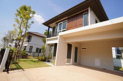 บ้านเดี่ยว 4000000 ขอนแก่น เมืองขอนแก่น บ้านเป็ด